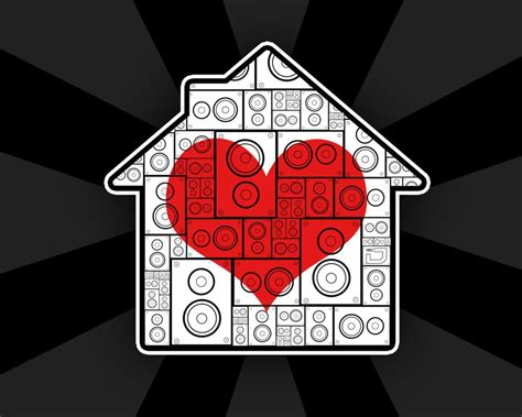 best house music songs free download house music wallpaper