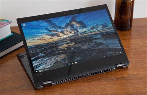 Lenovo Flex 5 lenovo flex 5 14 inch review gearopen