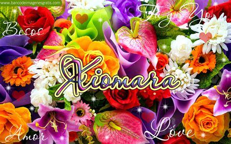 de 6 rosas rojas amor twitter facebook google descripcin con rosas banco de im 225 genes para ver disfrutar y compartir 50