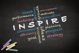Inspire success quotes that inspire quotesgram
