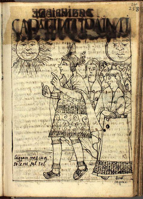 K Significa El Calendario Calendario Incaico La Enciclopedia Libre