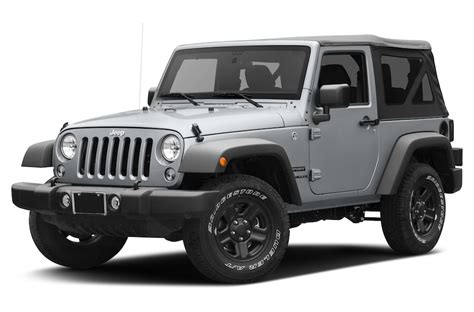 jeep wrangler grey 2017 jeep wrangler colorado springs co