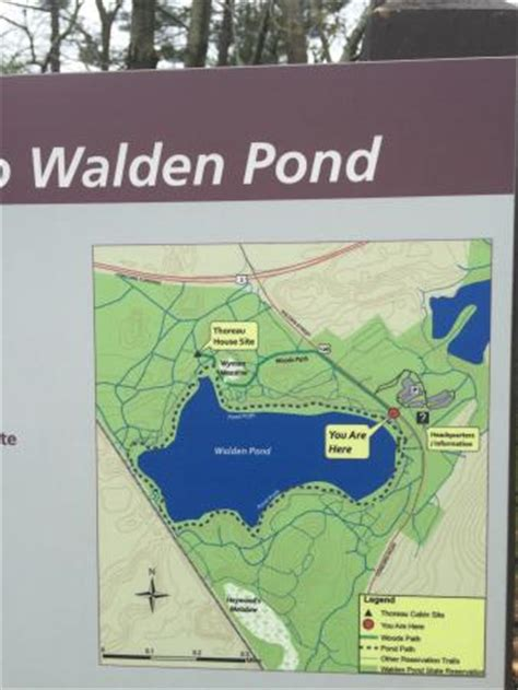 walden pond book summary thoreau house replica picture of walden pond state