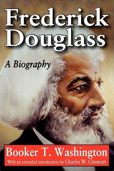 frederick douglass biography for students frederick douglass a biography by booker t washington
