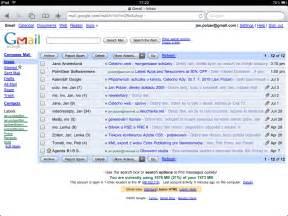 Log into my gmail account 1351 183 938