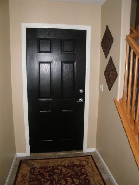 Exterior Door Prices Homeofficedecoration Home Depot Exterior Doors Prices