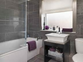 Bathroom Tile Designs Gallery Modern Bathroom Tile Designs Photo Gallery