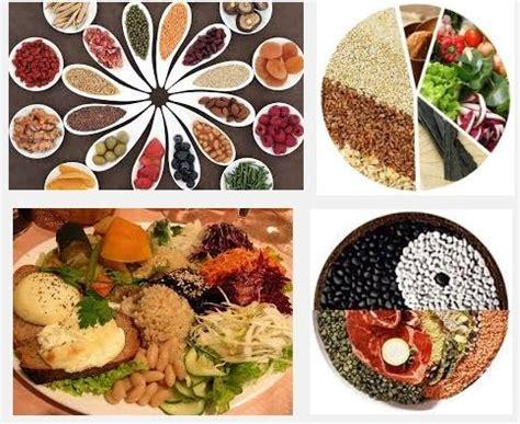 cocina macrobiotica recetas cocina comida macrobi 243 tica dieta con 250 semanal