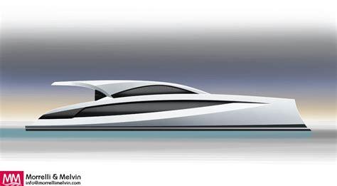 sup catamaran design design concepts gallery morrelli melvin design and