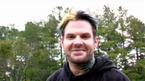 Jeff Hardy Hairstyle by Photos Several New Images Of Jeff Hardy S New Haircut