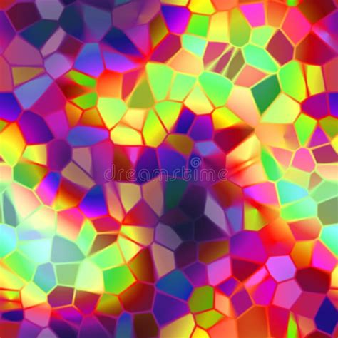 colorful background mosaic pattern design abstract multicolor mosaic tile pattern colorful tiled