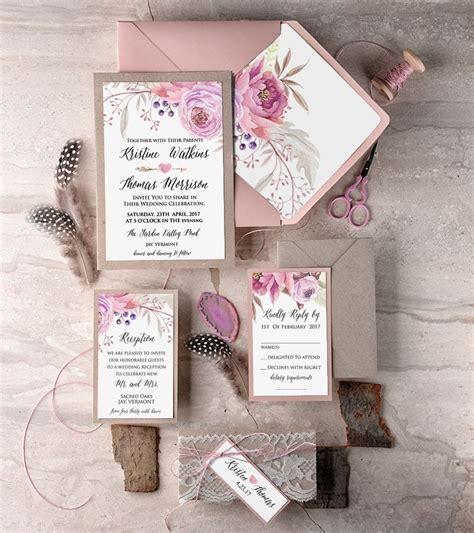 wedding invitations sale wedding invitations sale 01 bhszr in wedding invitations invitaciones boda