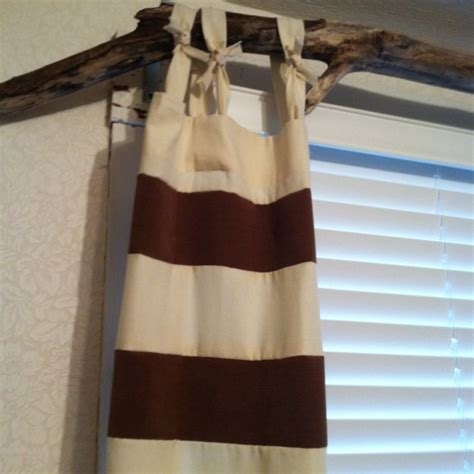 driftwood curtain rod driftwood curtain rods handmade curtains for the home