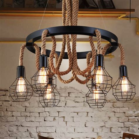 aliexpress buy nordic vintage lustres aliexpress buy nordic retro pendant lights industrial edison light fixtures vintage spider