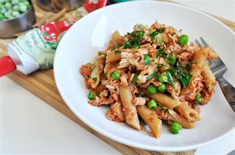 Pasta Pantry Toronto by Single Diner Raid The Pantry To Make This And