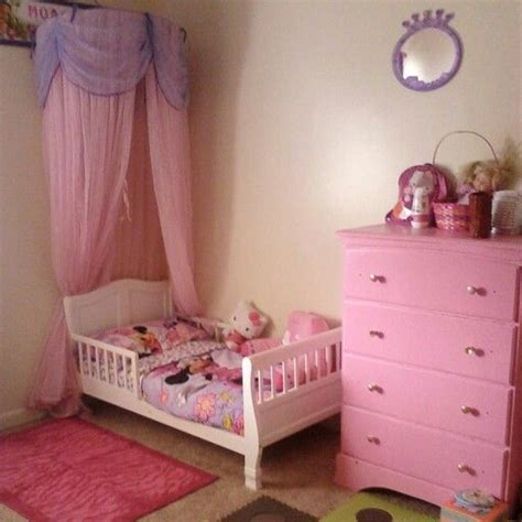 minnie mouse room 25 best ideas about minnie mouse room decor on minnie mouse baby room minnie mouse