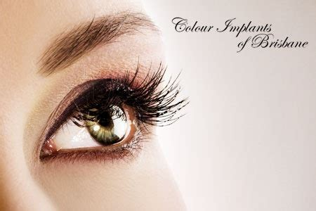 eyeball tattoo adelaide 50 off colour implants of brisbane deals reviews coupons