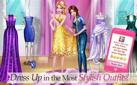 Fashion Gamis supermodel fashion android apps on play