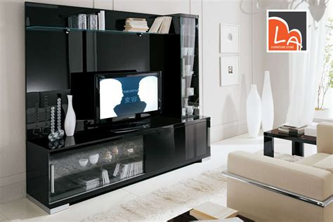 modern entertainment center furniture modern entertainment center for better organization la