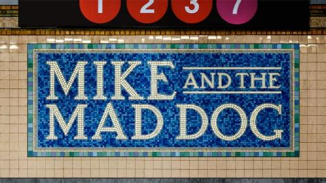 mike and mad 30 for 30 30 for 30 mike and the mad watchespn
