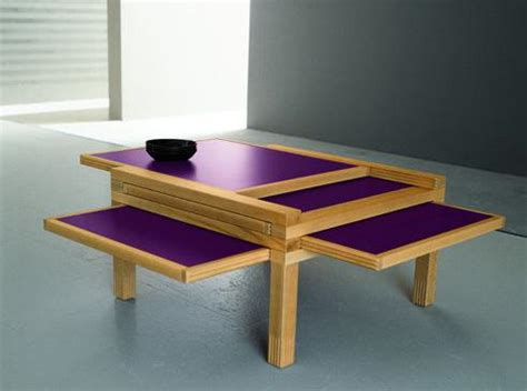 modern center table modern centre tables image search results