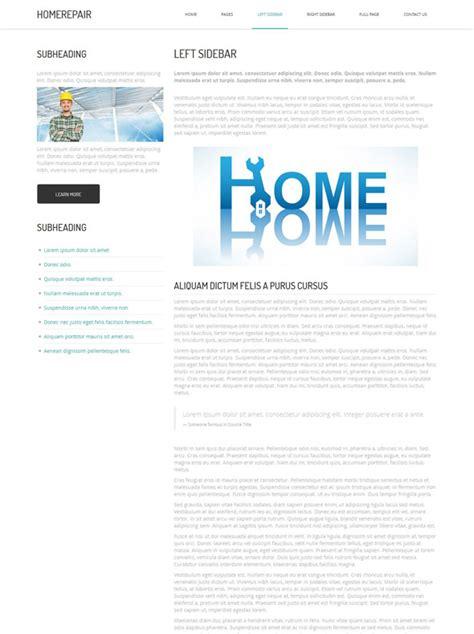renovation websites home renovation websites chicago home improvement