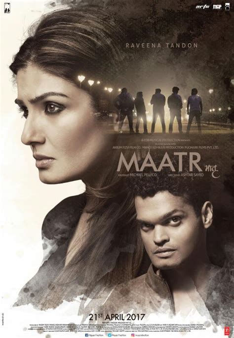 film indonesia gdrive nonton maatr 2017 hdrip subtitle indonesia febriminato