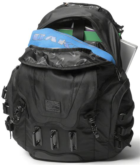 Kitchen Sink Pack Oakley Kitchen Sink Pack
