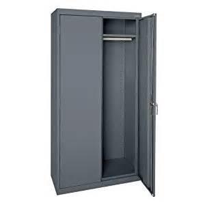 metall kleiderschrank wardrobe closet metal wardrobe closet cabinet