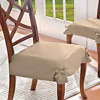 Cushion Covers For Dining Room Chairs by Dining Room Chair Seat Cover Improvements Catalog
