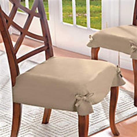 Dining Room Seat Cushion Covers by Dining Room Chair Seat Cover Improvements Catalog