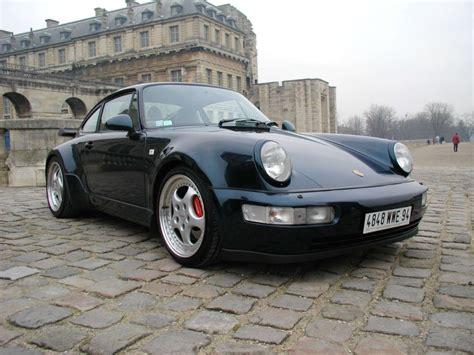 1990 porsche 911 turbo 1990 porsche 911 turbo supercars index
