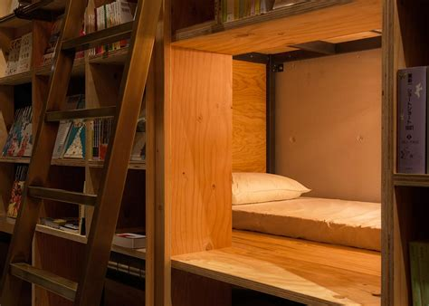 nerdy bedding book nerd bedroom inspiration book and bed hostel our nerd home