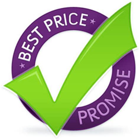the best price best price