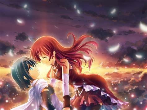 imagenes de amor 3d imagenes anime de amor chainimage