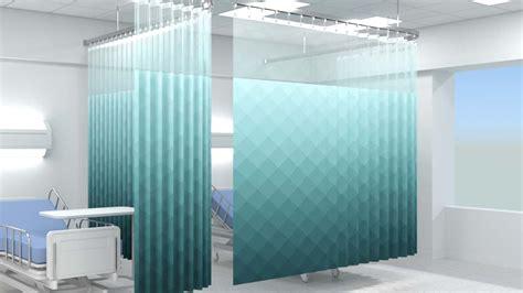 cubicle curtain mesh daybreak daybreak blue green tana tex inc