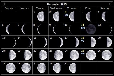 moon phases 2015 calendar moon phases 2015 december calendar template 2016