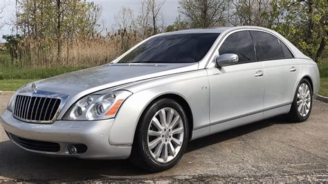 how to download repair manuals 2009 maybach 57 seat position control service manual 2009 maybach 57 engine manual service manual 2009 maybach 57 torque converter
