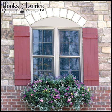 aluminum decorative exterior shutters decorative exterior shutters aluminum iron vinyl