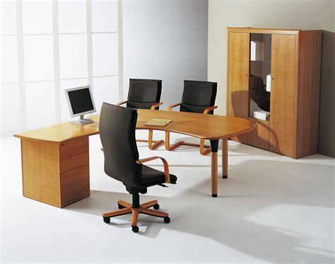 mobilier de bureau 16 mobilier de bureau 16 28 images mobilier de bureau de