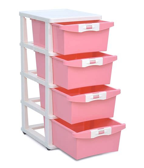 plastic storage cabinets india plastic storage cabinets india homeimproving