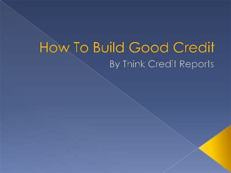 building credit to buy a house how to build credit to buy a house building credit to buy a house 28 images what is