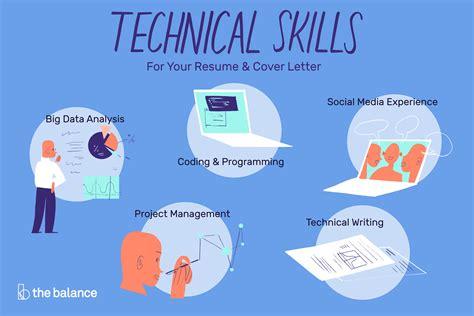 list of soft skills for resume samples of resumes