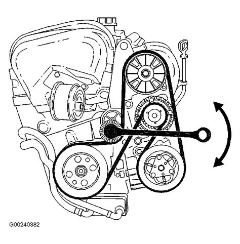 start  engine sounds normal    minutes  devopes