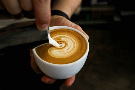 friendly coffee shops kid friendly coffee shops in winnipeg