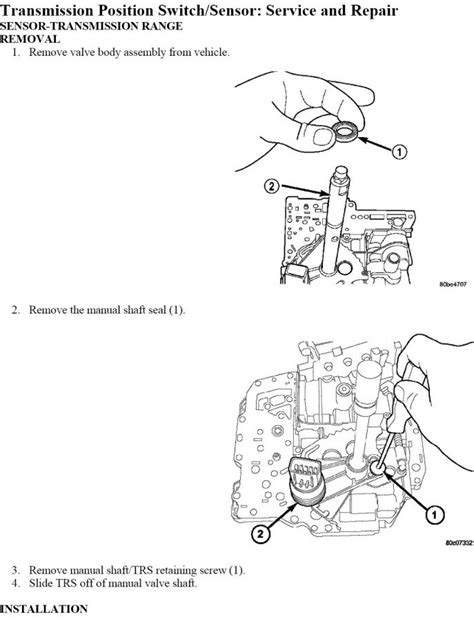 wiring diagrams trailer brake controller installation