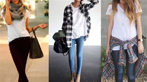tips style and fashion trends winter fashion trends 20 style tips on how to wear a