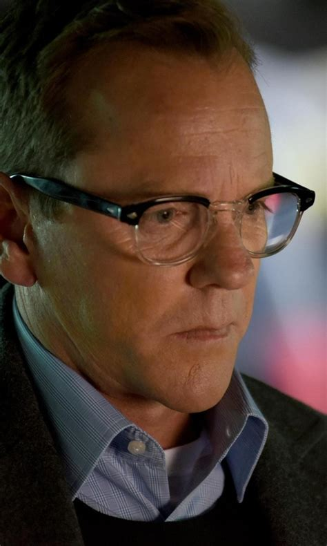 designated survivor kiefer sutherland glasses glasses in movies men s fashion thetake