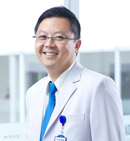Dokter Layanan Aborsi Banten Praktek Dr Albert Susanto Sp Kk Dokter Praktek Perorangan