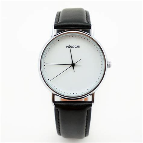 slim mens watches promotion shopping for